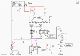 lq4 6 0 engine diagram wiring diagrams