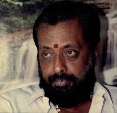 Image result for பாலகுமாரன்