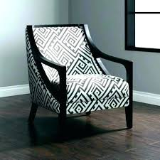 gray and white accent chair. Simple Chair Grey Accent Chair Black And White Gray Chairs  Unbelievable With Gray And White Accent Chair