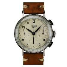 13 best Watches images on Pinterest