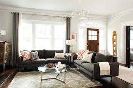 living room dark floor novocom top