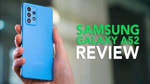 Samsung Galaxy A52 - specificaties, prijzen en nieuws - Android Planet