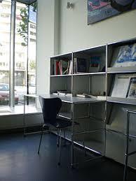usm haller workstation usm modular furniture62 modular