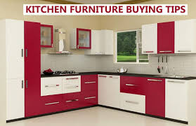 home kitchen furniture. Simple Furniture Know About Kitchen Furniture And Buying Tips Throughout Home I