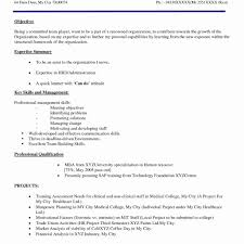 Delighted Electrical Engineering Freshers Resume Format Contemporary
