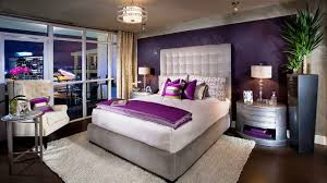 master bedroom designs with sitting areas. Master Bedroom : Fabulous Contemporary Design Ideas Youtube Pertaining To The Brilliant Designs With Sitting Areas H