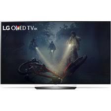 tv 60. lg electronics oled55b7a 55-inch 4k ultra hd smart oled tv tv 60