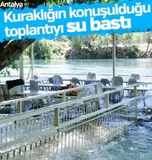 Kayseri'de 13 sanığın FETÖ'den yargılanması başladı