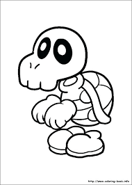 Video Games Coloring Pages Antiatominfo