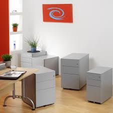 storage units for office. Pedestal Storage Units Range For Office