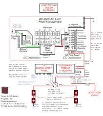 dual battery system wiring diagram with template images 30063 with dual battery wiring diagram camper at Dual Battery System Wiring Diagram