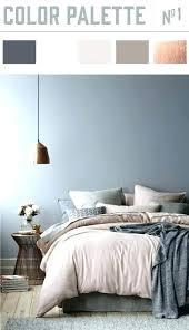 office color palettes. Office Color Palette Home Palettes Decor Neutral Copper Pretty Valentine |