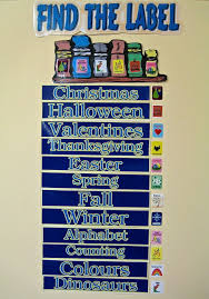 School Clinic Decorations Barbra Hesson Library Bulletin Boards