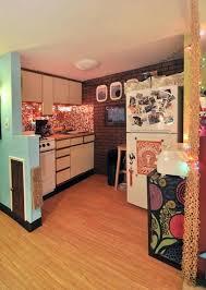 college apartment decorating ideas. College House Decor Best Apartment Decorations Ideas On Designs Dorm Room For Guys Decorating U