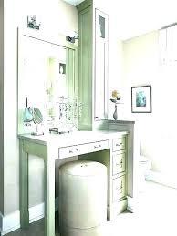 sage green bath rug sets bathroom furniture wall rugs floor tiles