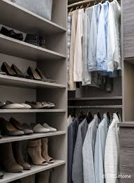 7 simple strategies to love your reach in bedroom closet innovate home org columbus ohio