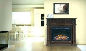diy faux mantel fireplace mantel with storage faux mantle