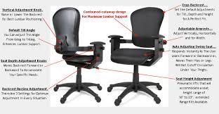 best back support chair. Offer True Lumbar Support Best Back Chair R