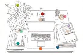 feng shui for office desk. Desk.jpg Feng Shui For Office Desk A