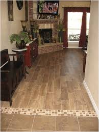 wood ceramic floor tiles finding impressive hardwood floor tile 17 best ideas about wood ceramic