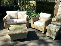 cube garden furniture argos cover rattan conservatory marks in scenic furni cube rattan garden furniture argos