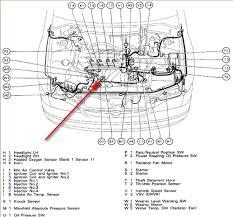 ac fuse location on 2006 toyota corolla 2009 toyota highlander 2004 toyota corolla fuse box diagram at 2003 Corolla Fuse Box Diagram