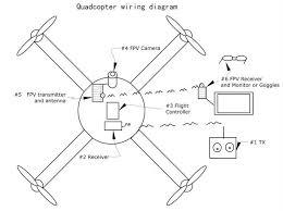 tao 110cc atv wiring diagram ata 110 b tao download wirning diagrams tao tao 110 atv wiring harness at Tao Tao 250cc Atv Wiring Diagram