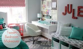 bedroom furniture for teenager. Tween Bed Teenage Bedroom Decor Boy Ideas On A Budget Teenager Furniture Set For C