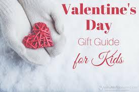 valentine day gift box with valentine s day gift for boyfriend india plus valentine day gift for wife together with valentine s day gift for boyfriend
