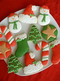 christmas bell sugar cookies. Interesting Bell Image Result For Christmas Bell Sugar Cookie Decorate On Christmas Bell Sugar Cookies M