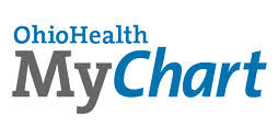 Ohiohealth Marion Area Physicians North Central Ohio Doctors