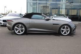 2018 jaguar sports car. plain sports 2018 jaguar ftype r for sale in edmonton alberta on jaguar sports car