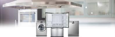 Kitchen Appliances Dallas Tx Major Appliance Sales Repairs Dallas Tx Dolittles Appliance