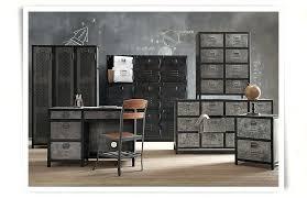 pottery barn locker furniture. Locker Dresser Image Pottery Barn Furniture
