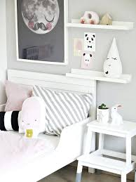 Ikea Kids Room Best Ideas About White Kids Room On Toddler Girl ...