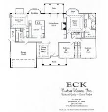 Perfect Master Bathroom Floor Plans With Walk In Closet See Plan Decorating Ideas