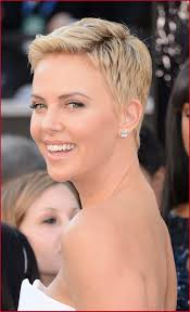 Hairstyles 100 Mindblowing Short Hairstyles For Fine Hair Do And