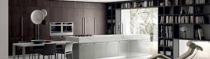 scavolini mood kitchen light scavolini contemporary kitchen. A Sophisticated Combination Scavolini Mood Kitchen Light Contemporary