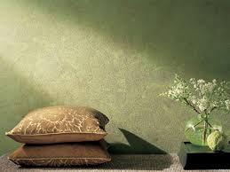 ... Inspiring Ideas Textured Paint Ideas Creative Interior Painting Ideas  Texture ...