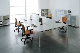 office desking. office bench desks desking fusion f