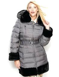 plus size winter coat collection of plus size winter jackets plus size winter coats nz