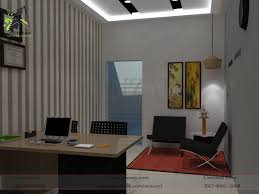 houzz interior design ideas office designs. Architectural Interior Designer, Designs,Interior Designer In Lahore, Lahore Companies, Houzz Design Ideas Office Designs