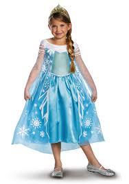 elsa deluxe frozen costume jpg