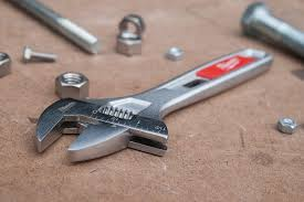 The Best Adjustable Wrench Reviews By Wirecutter