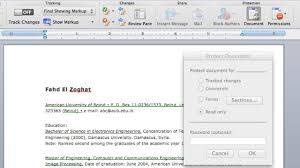 flowers essay summary sister flowers essay summary