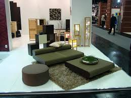 japanese furniture plans. Japanese Living Room Furniture By Trend With Regard To Inspirations 12 Plans L