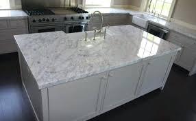 quartz countertops that look like carrara marble countertop ideas a granite like countertops pictures 1000 best