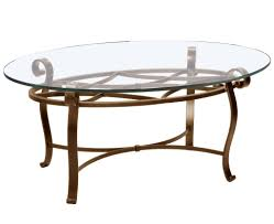 wrought iron table base dining bases industrial crank round console with glass top tables small modern metal wall wood and waterfall sofa cocktail stone