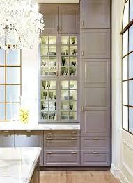 kitchen crystal chandelier glass crystal chandelier for luxury kitchen design