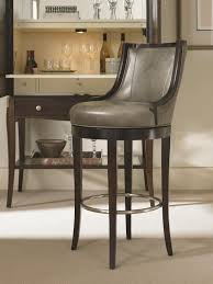 incredible leather counter height bar stools best 25 swivel